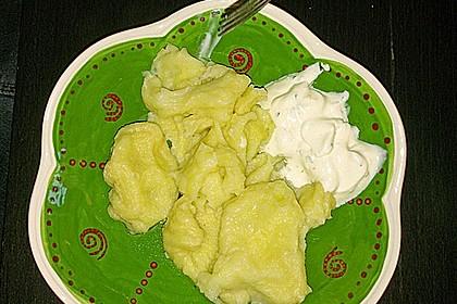 Russische Maultaschen mit Kartoffelfüllung 19