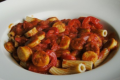 Currywurstpfanne 27