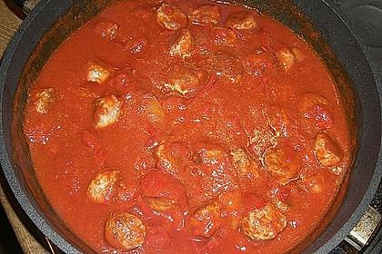 Currywurstpfanne 43