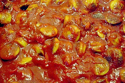 Currywurstpfanne 51