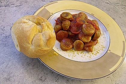 Currywurstpfanne 26