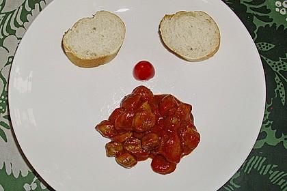 Currywurstpfanne 41