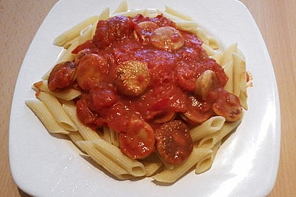 Currywurstpfanne 47