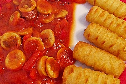 Currywurstpfanne 13