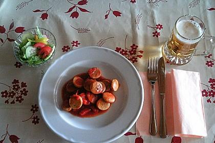 Currywurstpfanne 29