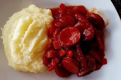Currywurstpfanne 34