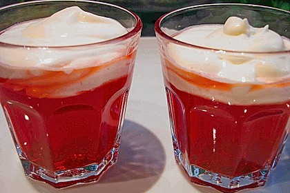 Didis Erdbeercappuccino 7