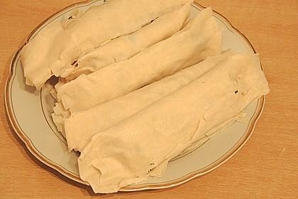 Zigarren - Käse - Börek 71