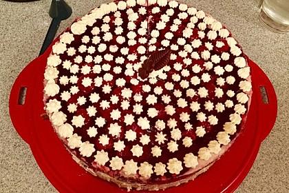 24-Stunden-Kuchen 4
