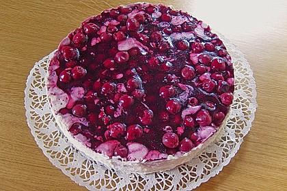 24-Stunden-Kuchen 9