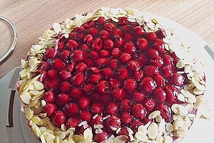 24-Stunden-Kuchen 5