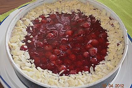 24-Stunden-Kuchen 7