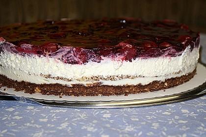 24-Stunden-Kuchen 16