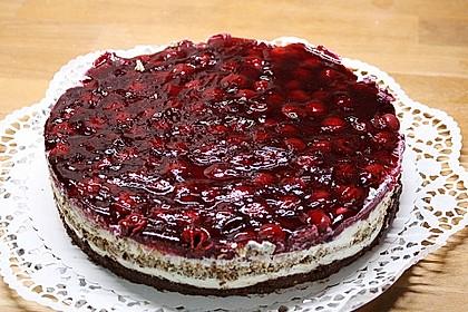 24-Stunden-Kuchen 18