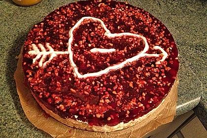 24-Stunden-Kuchen 12