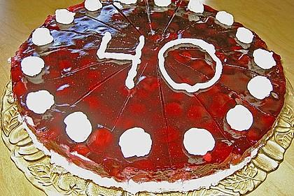 24-Stunden-Kuchen 15