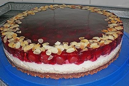 24-Stunden-Kuchen 2