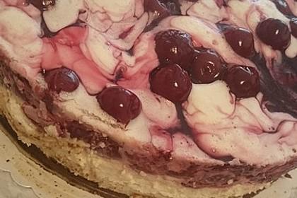 24-Stunden-Kuchen 23
