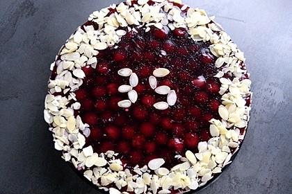 24-Stunden-Kuchen 3