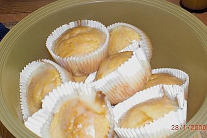 Grundrezept Muffins 24