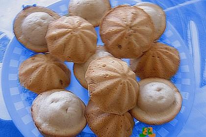 Grundrezept Muffins 14