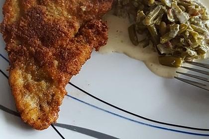 Original Wiener Schnitzel 4