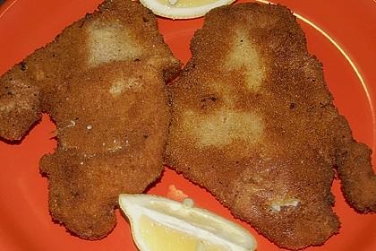 Original Wiener Schnitzel 22