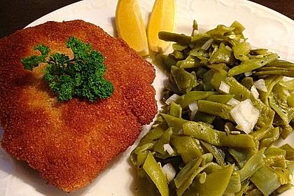 Original Wiener Schnitzel 3