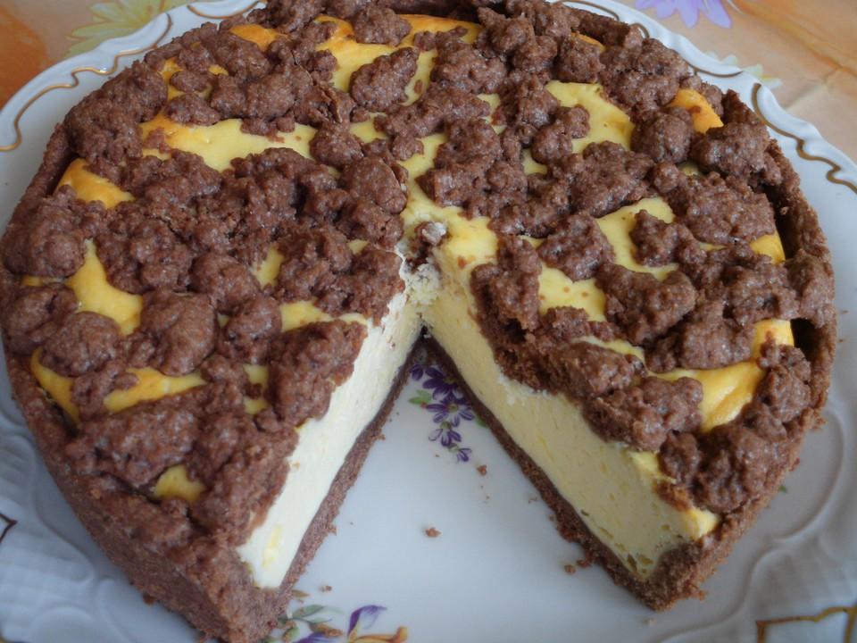 Mini Zupfkuchen Von Anneleela Chefkoch De