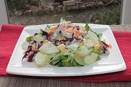Salat Samara 1