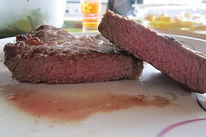 Cowboy - Steaks 3