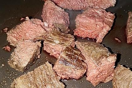 Cowboy - Steaks 5