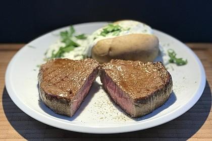 Cowboy - Steaks 2