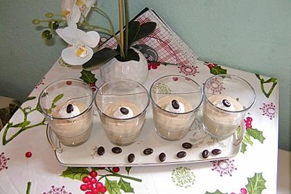 Türkische Kaffeecreme 8