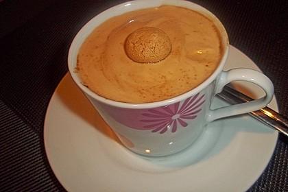 Türkische Kaffeecreme 21