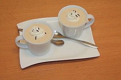 Türkische Kaffeecreme 7