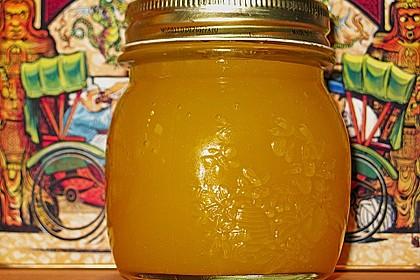 Lemon Curd 13