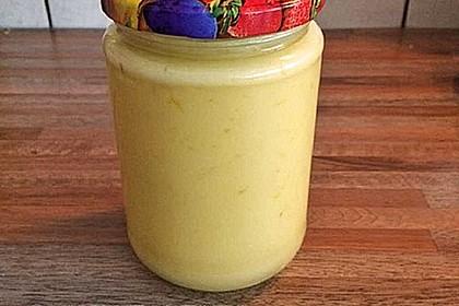 Lemon Curd 21