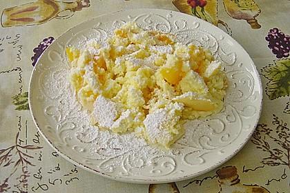 Quark-Grieß-Pfirsich-Auflauf 41