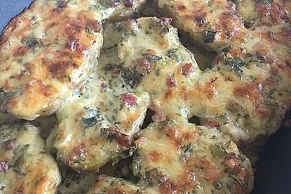 Kartoffeln Lorraine 27