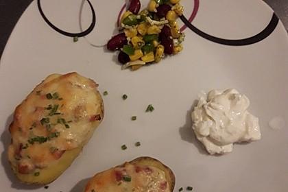 Kartoffeln Lorraine 25