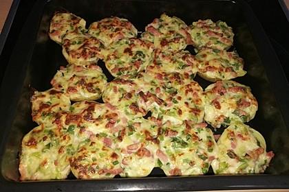 Kartoffeln Lorraine 22