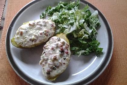 Kartoffeln Lorraine 15