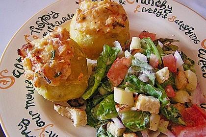 Kartoffeln Lorraine 6