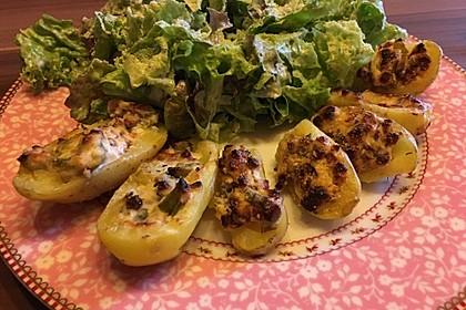 Kartoffeln Lorraine 14