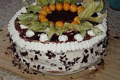 Uschis Tiramisu-Torte 105