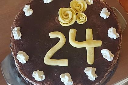 Uschis Tiramisu-Torte 106