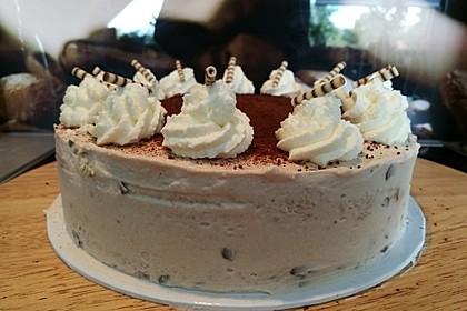 Uschis Tiramisu-Torte 107