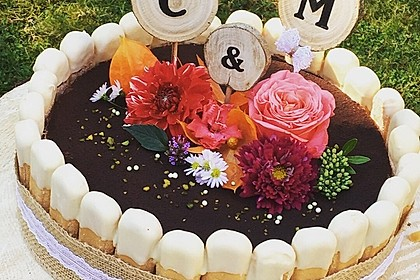 Uschis Tiramisu-Torte 4