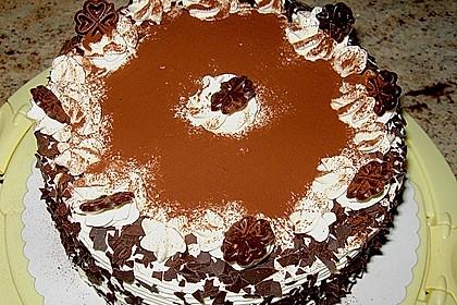 Uschis Tiramisu-Torte 64